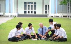 Mùa tuyển sinh 2018: Học ngành gì để ra trường dễ kiếm việc làm
