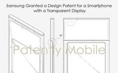 Samsung đang âm thầm chuẩn bị một chiếc Galaxy 'vượt mặt' mọi iPhone?