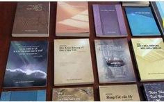 Ninh Thuận xử lý nhóm truyền đạo 'Hội thánh Đức Chúa Trời' trái phép