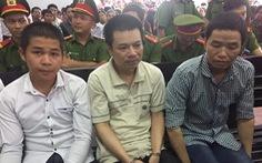Hoãn xử vụ nổ súng 'cưỡng chế' đất ở Đắk Nông