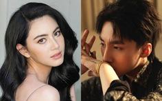 Sơn Tùng M-TP kết hợp với 'ma nữ' đẹp nhất Thái Lan trong MV mới