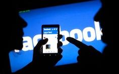 Đả kích chế độ trên Facebook, thợ cơ khí lãnh 4 năm rưỡi tù giam