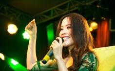 Nam Em tung 'Xa anh là tốt nhất' phiên bản tiếng Việt