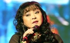 Danh ca Hương Lan: Tôi có thích nhạc Trịnh, nhạc trẻ không?
