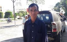 12 đảng viên gây oan ông Huỳnh Văn Nén 'rút kinh nghiệm sâu sắc'