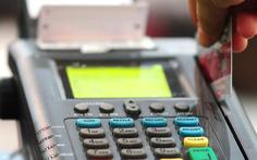 Bán tài khoản và thẻ ngân hàng: nguy cơ tiếp tay cho tội phạm