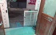 Bị kiện đòi nhà vì gánh nợ vay nóng