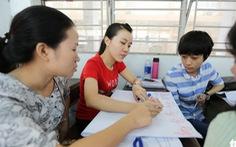 Thiếu 40.000 giáo viên trong khi... thừa hơn 16.000 giáo viên