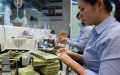 'Người cũ' SeABank liên tiếp về làm lãnh đạo Eximbank