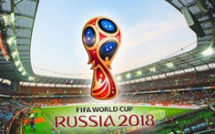 VTV chính thức có bản quyền World Cup, chia sẻ sóng sạch cho HTV