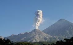 7 núi lửa tiềm ẩn nguy hiểm nhất thế giới
