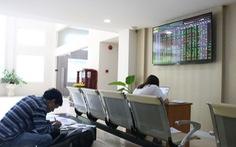 Cổ phiếu Vinamilk bật tăng nhờ hai quỹ ETF ngoại