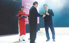 Novaland vào Top 50 công ty kinh doanh hiệu quả nhất Việt Nam