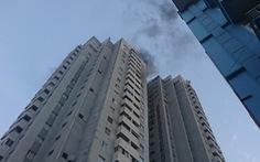 Hà Nội tiếp tục bêu tên hơn 100 công trình vi phạm phòng cháy