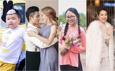 12-6: Con trai Xuân Bắc gây bão mạng, Khánh Thi khóc nức nở trên TV
