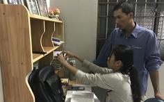 Chàng trai Khmer 13 năm bán vé số đã trở thành công chức