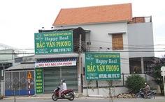 Sau 'sốt' đất Vân Phong - Phú Quốc, nhà đầu tư bắt đầu tháo chạy
