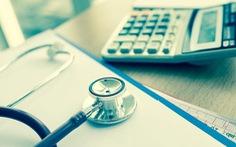 Nhẹ gánh tài chính cho bệnh nhân ung thư