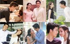 Yêu phim Thái chỉ vì xem phim xong sẽ thấy mình hạnh phúc