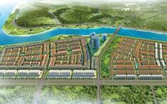 Giải pháp mới về nhu cầu nhà ở tại Bình Dương