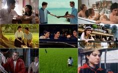 9 tuyệt tác về thanh xuân của điện ảnh thế giới