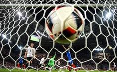 Trí tuệ nhân tạo dự đoán Tây Ban Nha vô địch World Cup 2018