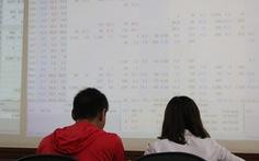 Thị trường châu Á suy giảm, cổ phiếu cao su chững lại