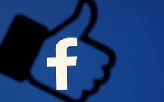Báo Mỹ: Facebook cho hàng loạt đại gia công nghệ đọc dữ liệu cá nhân