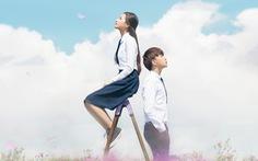 Phim về tuổi thanh xuân được Bộ Văn hoá đầu tư sản xuất