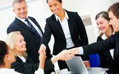 Giao việc dễ để 'dìm hàng' nhân viên mới?