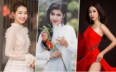16-6: Đỗ Mỹ Linh khoe giọng hát, Việt Trinh không muốn yêu