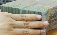 Tăng lãi suất vượt quy định, ngân hàng sẽ bị hạ tăng trưởng tín dụng