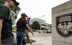 Đại học Chicago Mỹ bỏ yêu cầu điểm SAT, ACT