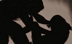 Bắt nam thanh niên 2 lần xâm hại bé gái học lớp 7