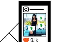 Instagram sẽ là nền tảng mua sắm tương lai?