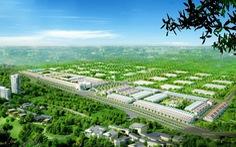 Gia Phát làm tổng đại lý phân phối Western City giai đoạn 2