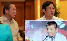 Thứ trưởng Bộ TT-TT: Sẽ tuân thủ kết luận kiểm tra vụ AVG