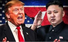 Thượng đỉnh Mỹ - Triều đã có người thắng, nhưng không phải ông Trump!