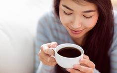 Cà phê liệu có tốt cho sức khỏe?