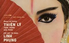 Leon Quang Lê đem cải lương lên màn ảnh rộng với Song Lang