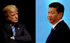 Ông Trump dọa đánh thuế lên 200 tỉ USD hàng Trung Quốc