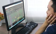 Thaco thâu thêm cổ phiếu, thành cổ đông lớn ở công ty của bầu Đức