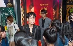 Jaykii tung MV cổ trang hóa vai Kim Trọng trong Truyện Kiều