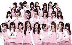 Việt Nam sắp có nhóm nhạc đông kỷ lục với 48 thành viên