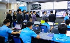 Samsung chọn doanh nghiệp Việt triển khai giải pháp nhà máy thông minh