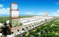 """PGT Group tiết lộ thông tin về """"khu đất vàng"""" tại Đà Nẵng"""
