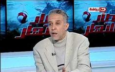 Một HLV Ai Cập đột quỵ vì bàn thắng phút 90+5 của Ả Rập Xê Út
