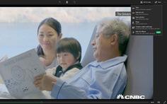 Hướng dẫn sử dụng công cụ chỉnh sửa video ẩn của Windows 10