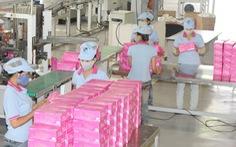 Sojitz của Nhật Bản chi hơn 90 triệu USD mua Giấy Sài Gòn