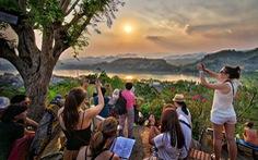 10 địa điểm tuyệt vời để đi bộ ở Đông Nam Á